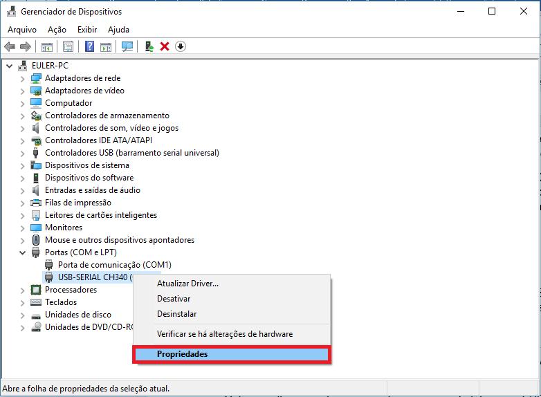 img06_modificando_o_adaptador_usb_serial_wifi_esp8266_para_upgrade_do_esp-01_arduino