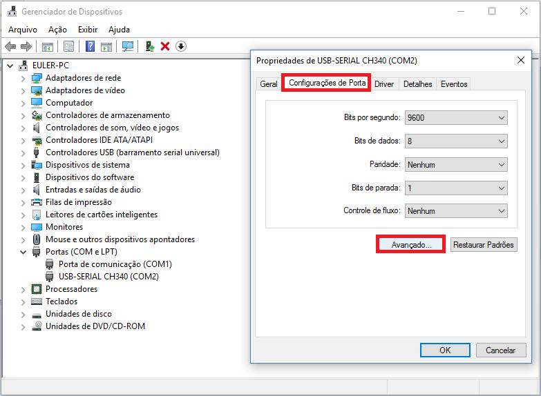 img07_modificando_o_adaptador_usb_serial_wifi_esp8266_para_upgrade_do_esp-01_arduino