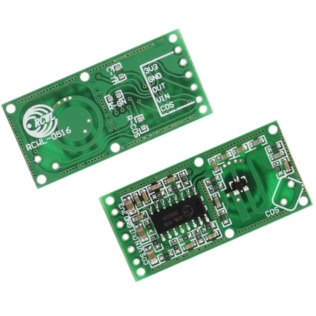 img00_arduino_utilizando_o_sensor_microondas_rcwl-0516_nodemcu_esp8266_wemos_d1_r2_pir_movimento