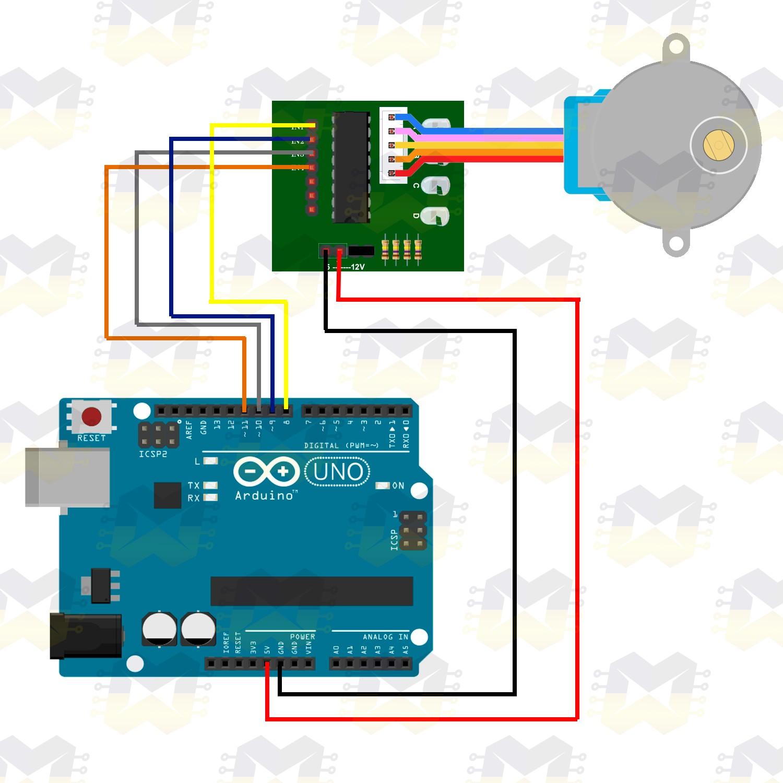 img01_arduino_utilizando_motor_de_passo_28byj-48_e_driver_uln2003_robotica_esp8266_nodemcu