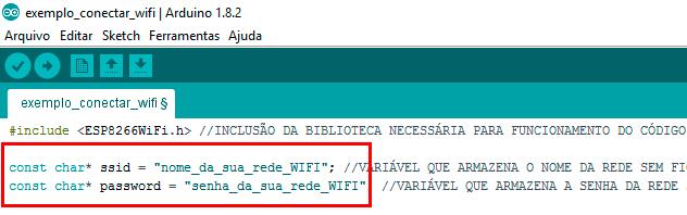 img01_nodemcu_criando_web_server_e_conectando_rede_wifi_ide_arduino_esp8266_sem_fio_wireless