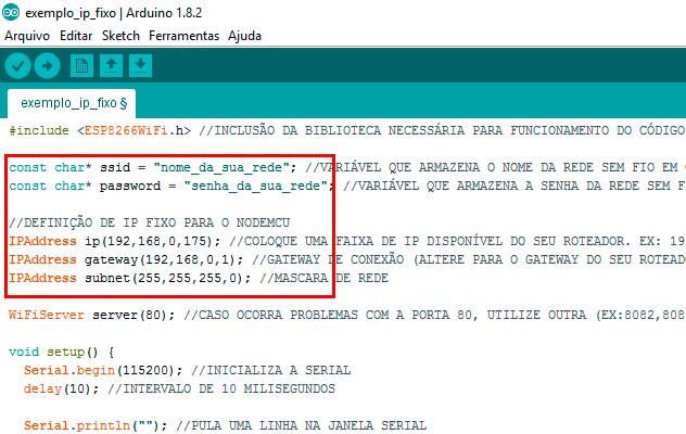 img01_nodemcu_criando_web_server_e_conectando_rede_wifi_sem_fio_wireless_ide_arduino_esp8266