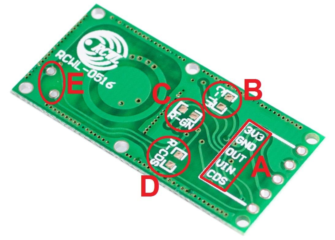 img02_arduino_utilizando_o_sensor_microondas_rcwl-0516_nodemcu_esp8266_wemos_d1_r2_pir_movimento