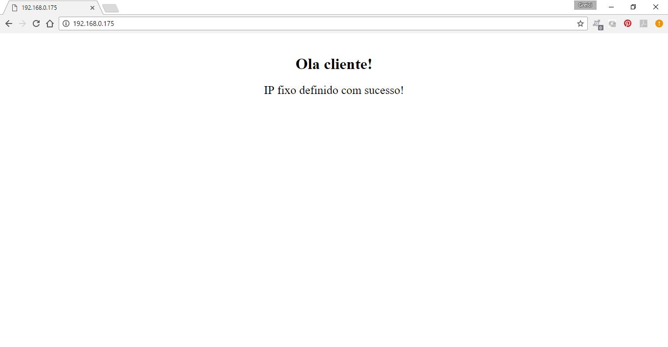 img02_nodemcu_criando_web_server_e_conectando_rede_wifi_sem_fio_wireless_ide_arduino_esp8266