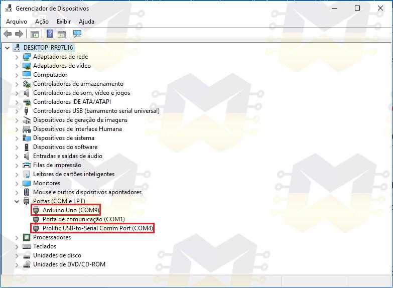 img03_upgrade_de_firmware_no_shield_wifi_esp8266_esp-12e_para_arduino_comandos_at_blynk_nodemcu_flash