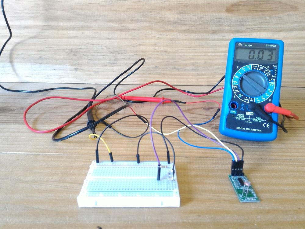 img04_arduino_utilizando_o_sensor_microondas_rcwl-0516_nodemcu_esp8266_wemos_d1_r2_pir_movimento
