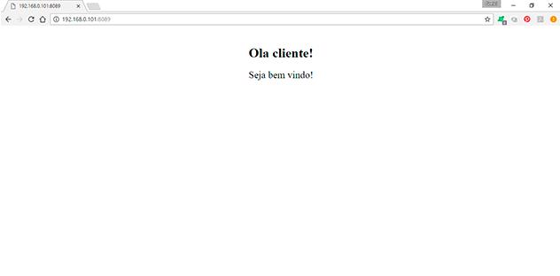 img04_nodemcu_criando_web_server_e_conectando_rede_wifi_ide_arduino_esp8266_sem_fio_wireless