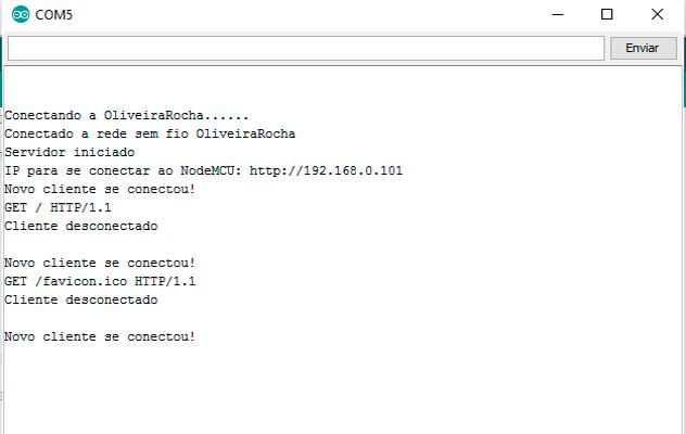 img05_nodemcu_criando_web_server_e_conectando_rede_wifi_ide_arduino_esp8266_sem_fio_wireless