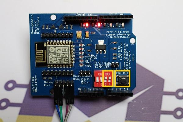 img05_upgrade_de_firmware_no_shield_wifi_esp8266_esp-12e_para_arduino_comandos_at_blynk_nodemcu_flash