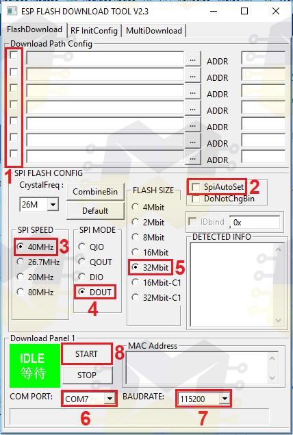 img06_upgrade_de_firmware_no_shield_wifi_esp8266_esp-12e_para_arduino_comandos_at_nodemcu_flash_blynk