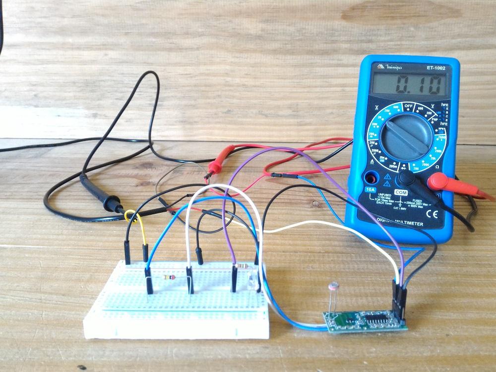 img08_arduino_utilizando_o_sensor_microondas_rcwl-0516_nodemcu_esp8266_wemos_d1_r2_pir_movimento