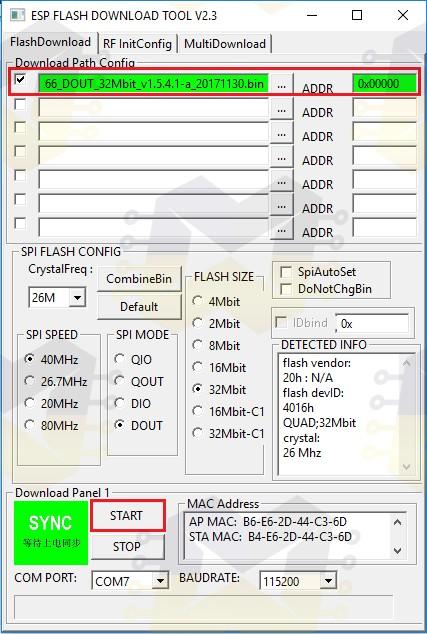 img08_upgrade_de_firmware_no_shield_wifi_esp8266_esp-12e_para_arduino_comandos_at_nodemcu_flash_blynk