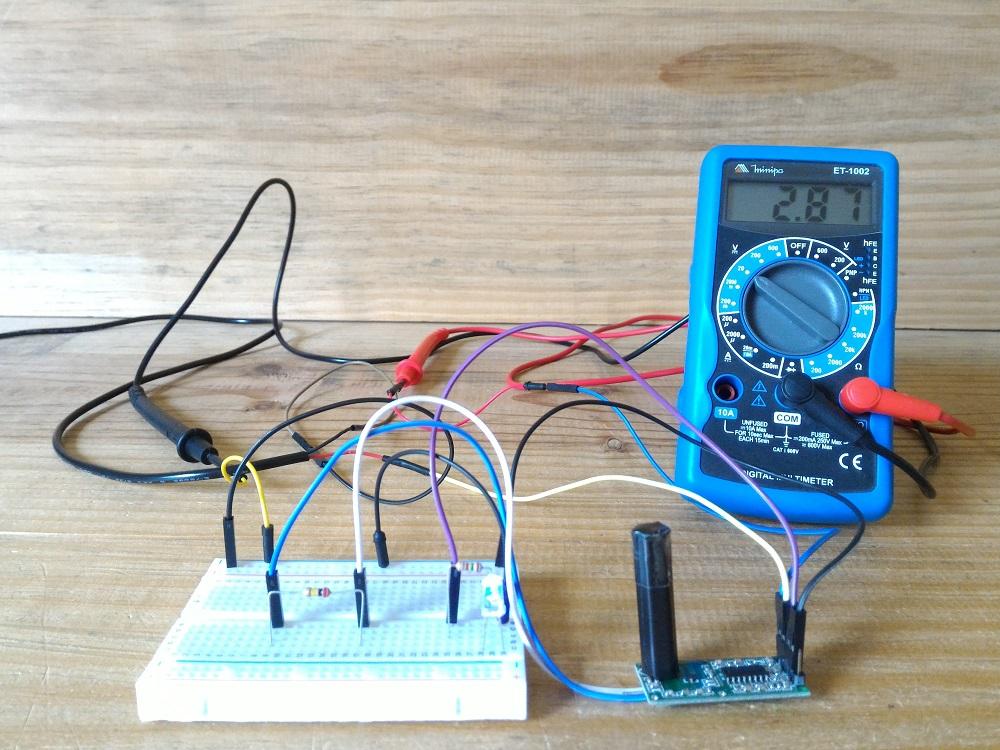 img09_arduino_utilizando_o_sensor_microondas_rcwl-0516_nodemcu_esp8266_wemos_d1_r2_pir_movimento