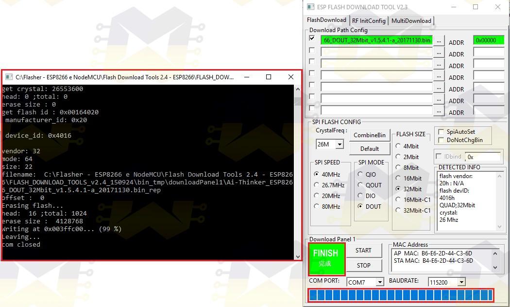 img10_upgrade_de_firmware_no_shield_wifi_esp8266_esp-12e_para_arduino_comandos_at_nodemcu_flash_blynk