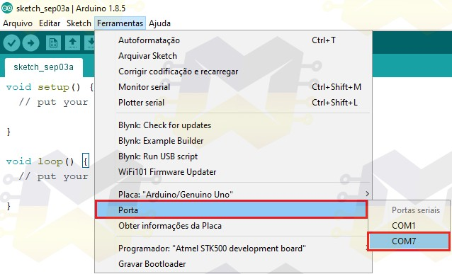 img11_upgrade_de_firmware_no_shield_wifi_esp8266_esp-12e_para_arduino_comandos_at_nodemcu_flash_blynk