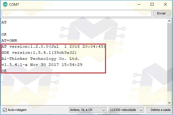img14_upgrade_de_firmware_no_shield_wifi_esp8266_esp-12e_para_arduino_comandos_at_nodemcu_flash_blynk