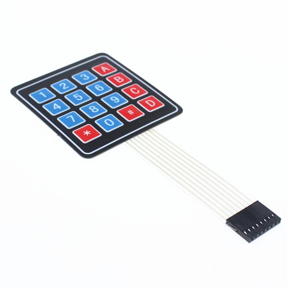img01_arduino_simulador_de_fechadura_controlada_por_senha_micro_servo_sg90_9g_teclado_matricial_membrana_4x4