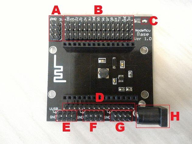 img02_adaptador_para_o_nodemcu_v3_da_lolin_iot_esp8266_wemos_d1_amica_devkit_fonte_5v_3v3_6v_24v