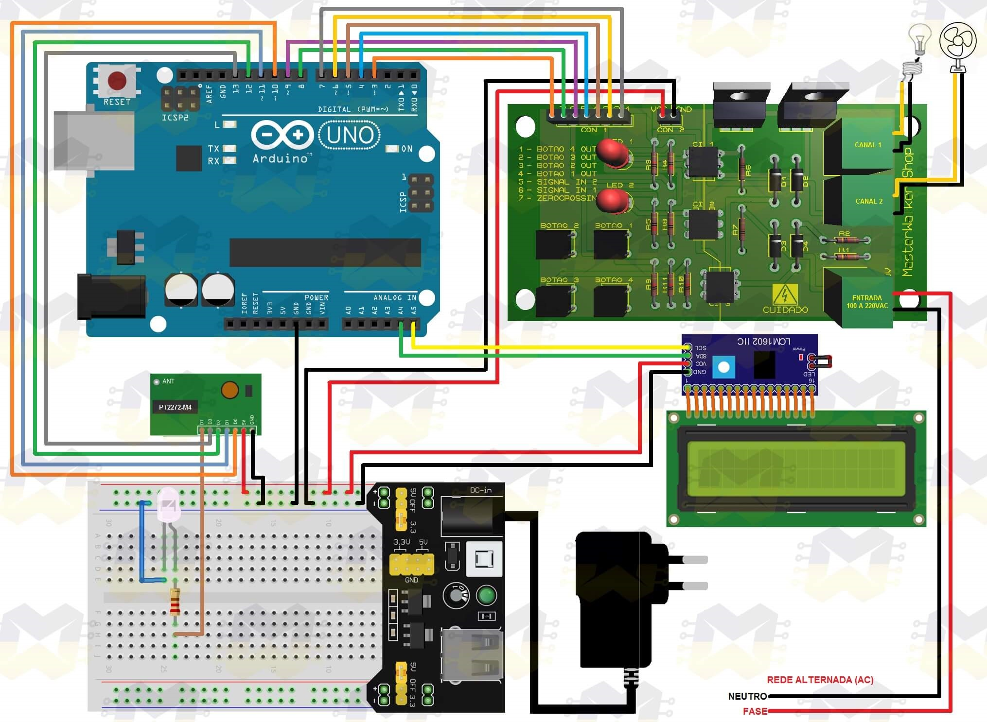 img03_arduino_controle_do_modulo_dimmer_ac_atraves_do_kit_rf_alternada_zero_crossing_disparo_triac_automacao_residencial