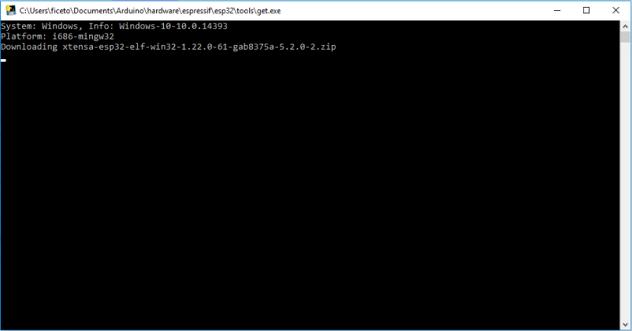 img04_nodemcu-32s_programando_com_a_ide_do_arduino_wifi_bluetooth_esp8266_iot_esp-wroom-32
