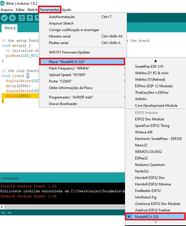 img05_nodemcu-32s_programando_com_a_ide_do_arduino_wifi_bluetooth_esp8266_iot_esp-wroom-32