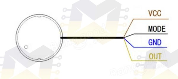 img01_arduino_detector_de_nivel_de_liquido_sem_contato_com_o_sensor_xkc-y25-pnp_agua_mode_esp8266_capacitivo