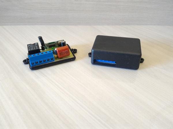 img01_conhecendo_o_interruptor_modulo_rele_com_rf_433mhz_para_automacao_arduino