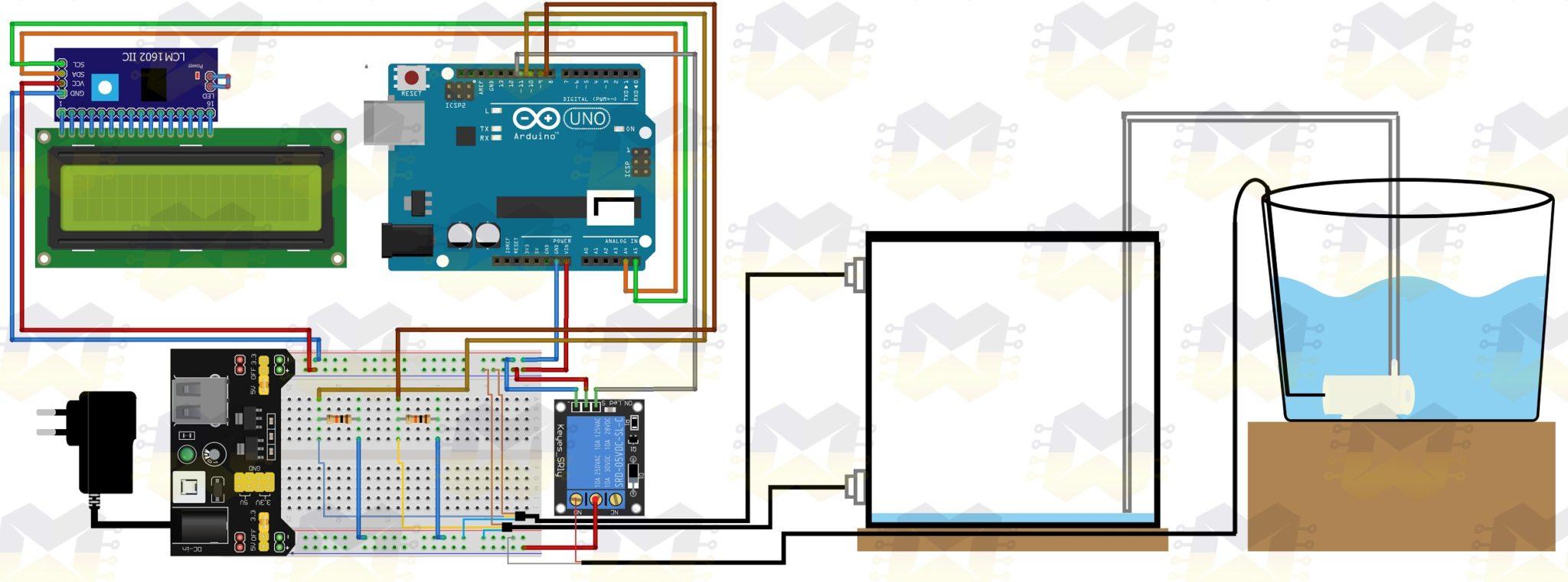 img04_arduino_detector_de_nivel_de_liquido_sem_contato_com_o_sensor_xkc-y25-pnp_agua_mode_esp8266_capacitivo