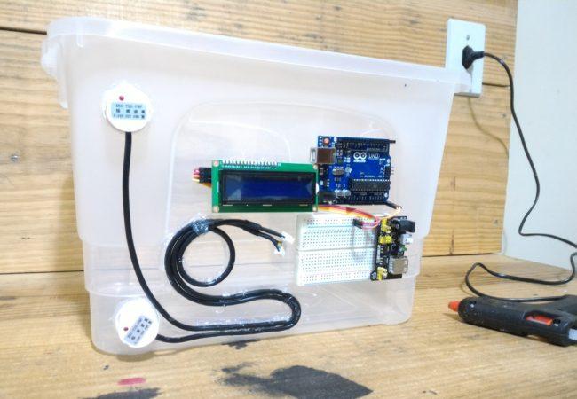 img06_arduino_detector_de_nivel_de_liquido_sem_contato_com_o_sensor_xkc-y25-pnp_agua_mode_esp8266_capacitivo