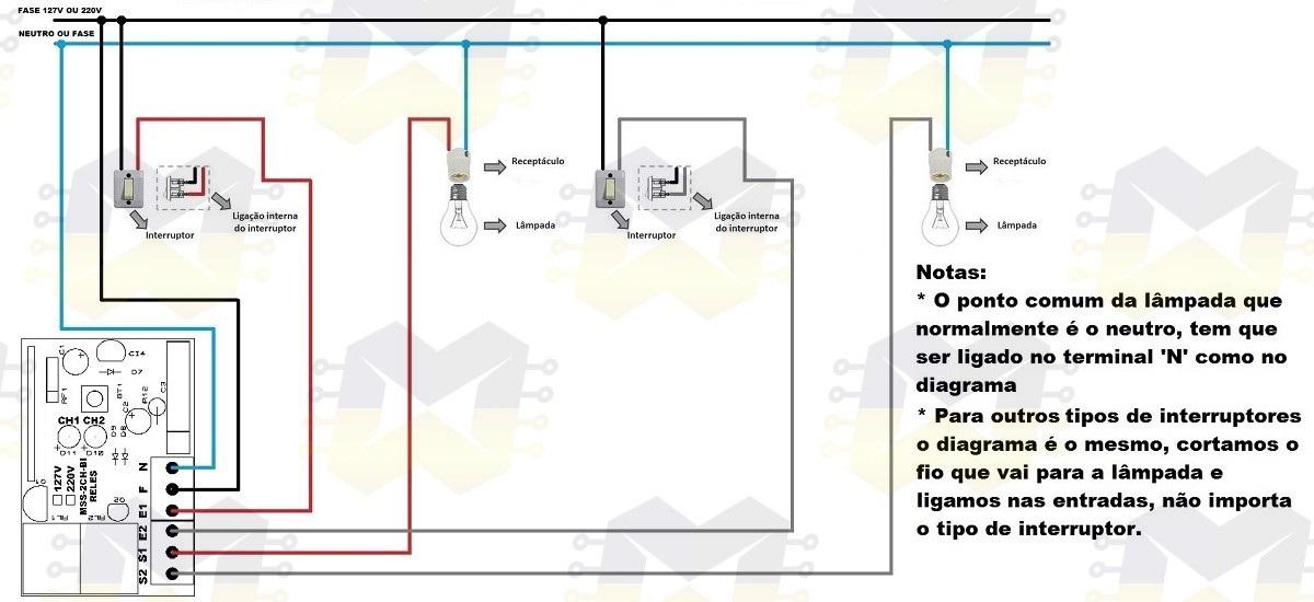 img06_conhecendo_o_interruptor_modulo_rele_com_rf_433mhz_para_automacao_arduino_esp8266