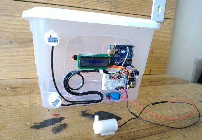img08_arduino_detector_de_nivel_de_liquido_sem_contato_com_o_sensor_xkc-y25-pnp_agua_mode_esp8266_capacitivo
