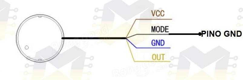 img09_arduino_detector_de_nivel_de_liquido_sem_contato_com_o_sensor_xkc-y25-pnp_agua_mode_esp8266_capacitivo