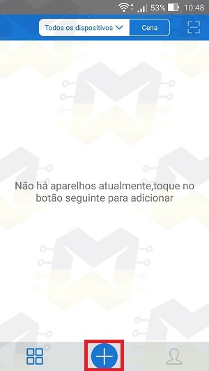 img05_conhecendo_o_sonoff_rele_wifi_para_automacao_residencial_arduino_esp8266_lampada_iluminacao_tomada_smartphone_tablet_android_ios_celular