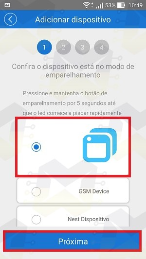 img06_conhecendo_o_sonoff_rele_wifi_para_automacao_residencial_arduino_esp8266_lampada_iluminacao_tomada_smartphone_tablet_android_ios_celular