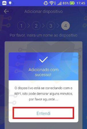 img12_conhecendo_o_sonoff_basico_rele_wifi_para_automacao_residencial_arduino_esp8285_lampada_iluminacao_tomada_smartphone_tablet_android_ios_
