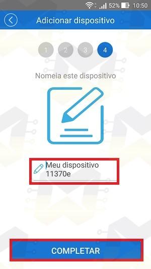 img12_conhecendo_o_sonoff_rele_wifi_para_automacao_residencial_arduino_esp8266_lampada_iluminacao_tomada_smartphone_tablet_android_ios_celular