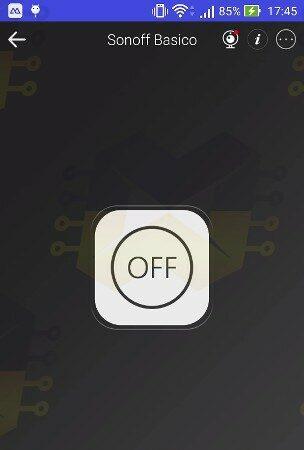 img14_conhecendo_o_sonoff_basico_rele_wifi_para_automacao_residencial_arduino_esp8285_lampada_iluminacao_tomada_smartphone_tablet_android_ios_