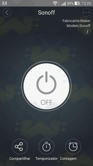 img14_conhecendo_o_sonoff_rele_wifi_para_automacao_residencial_arduino_esp8266_lampada_iluminacao_tomada_smartphone_tablet_android_ios_celular