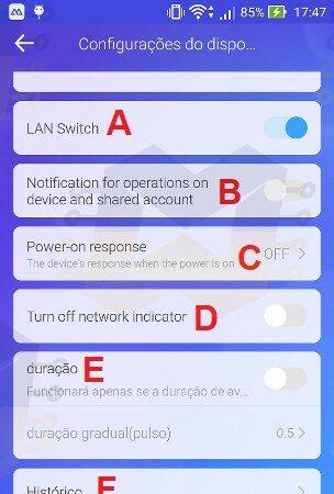 img19_conhecendo_o_sonoff_basico_rele_wifi_para_automacao_residencial_arduino_esp8285_lampada_iluminacao_tomada_smartphone_tablet_android_ios_