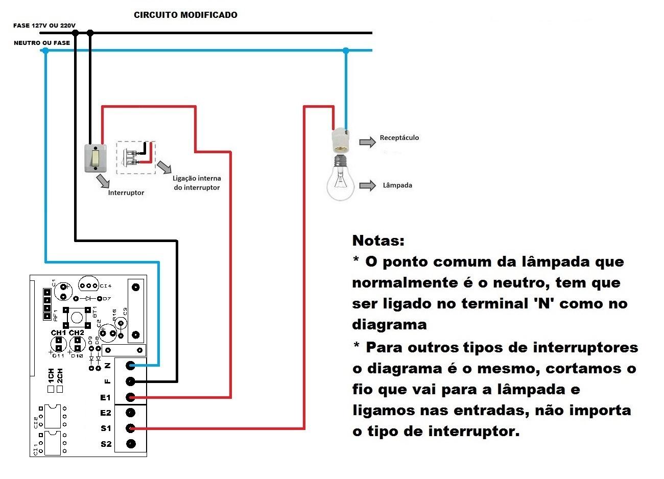 img04_conhecendo_o_modulo_dimmer_ac_bivolt_com_rf_433mhz_para_automacao_arduino_pic_esp8266_wifi_nodemcu_wireless