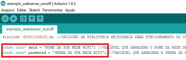 img06_substituindo_o_firmware_original_do_sonoff_arduino_esp8266_nodemcu_automacao_mqtt_web_android_app_ewelink_gravar_upgrade