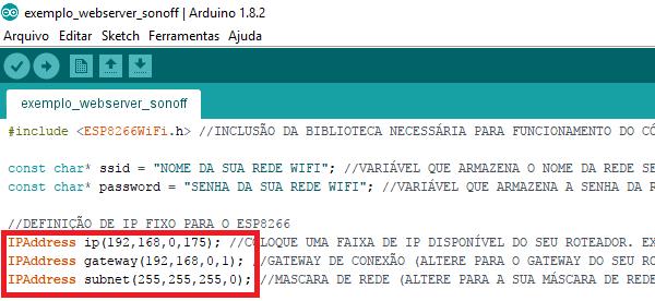 img07_substituindo_o_firmware_original_do_sonoff_arduino_esp8266_nodemcu_automacao_mqtt_web_android_app_ewelink_gravar_upgrade