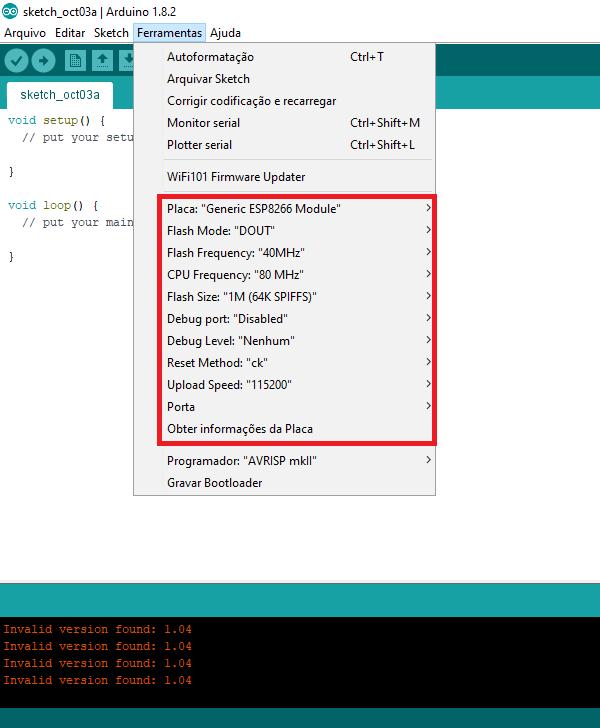 img09_substituindo_o_firmware_original_do_sonoff_arduino_esp8266_nodemcu_automacao_mqtt_web_android_app_ewelink_gravar_upgrade