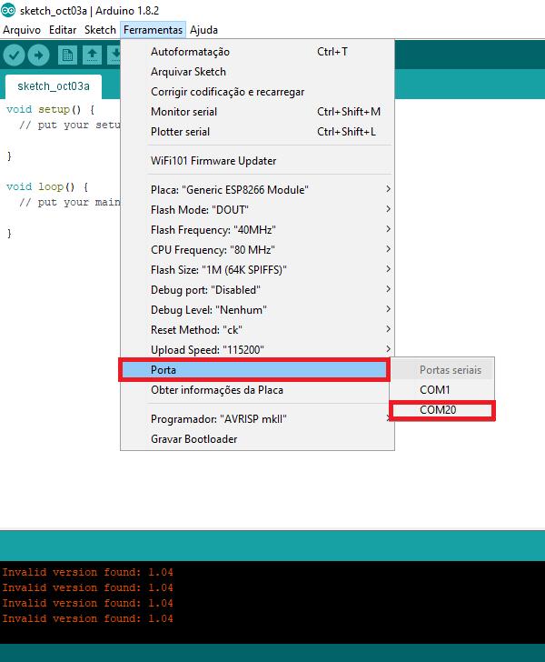 img10_substituindo_o_firmware_original_do_sonoff_arduino_esp8266_nodemcu_automacao_mqtt_web_android_app_ewelink_gravar_upgrade