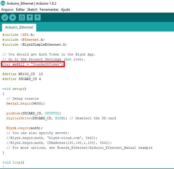 img02_blynk_executando_os_primeiros_projetos_com_arduino_iot_smartphone_tablet_android_iphone_ios_automacao_residencial_esp8266_nodemcu_raspberry