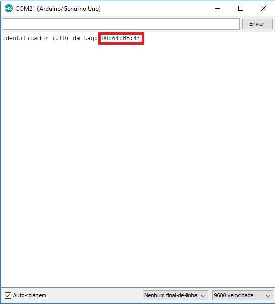 img03_arduino_cancela_controlada_por_rfid_servo_motor_sg90_display_oled_tag_cartao_chaveiro_automacao_controle_acesso_uno_mega_2560