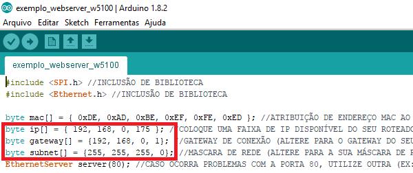 img03_arduino_utilizando_o_ethernet_shield_w5100_via_web_server_smartphone_tablet_android_ios_automacao_residencial_lampada_rele