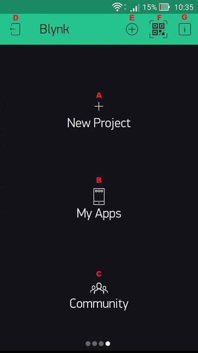 img04_conhecendo_o_blynk_iot_smartphone_tablet_android_iphone_ios_automacao_residencial_arduino_esp8266_nodemcu_esp32_raspberry_sonoff (Copy)