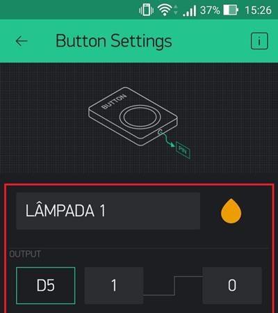 img05_blynk_automacao_residencial_de_lampadas_com_arduino_iot_tablet_smartphone_android_iphone_ios_esp32_esp8266_nodemcu_sonoff_raspberry