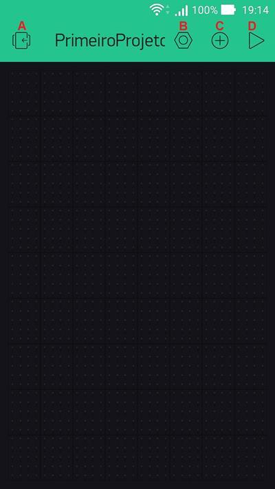 img08_conhecendo_o_blynk_iot_smartphone_tablet_android_iphone_ios_automacao_residencial_arduino_esp8266_nodemcu_esp32_raspberry_sonoff (Copy)